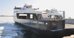 Wash-Ferries_web